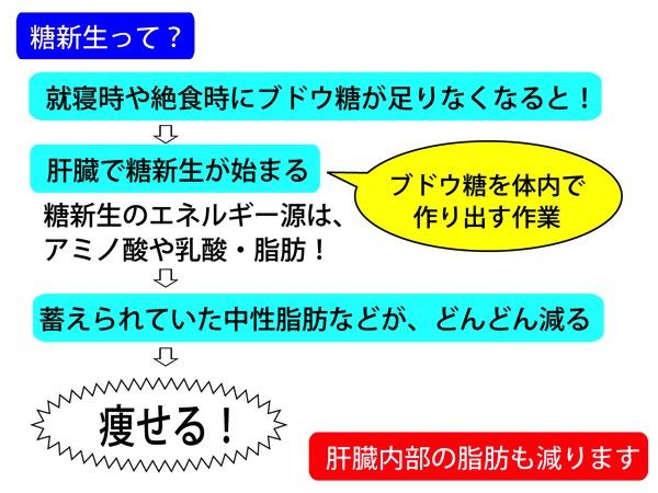 Tansui1